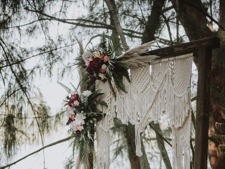 Tmx Lm 181 51 1121671 159270435887280 Miami, FL wedding eventproduction