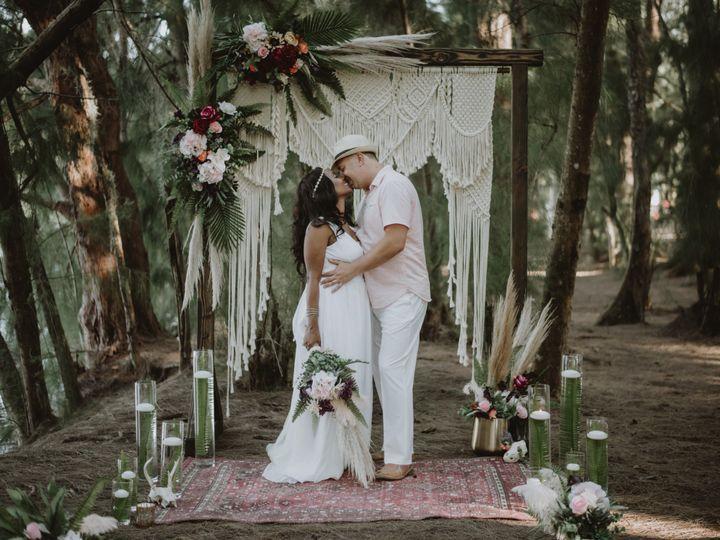 Tmx Lm 184 51 1121671 159270437674627 Miami, FL wedding eventproduction
