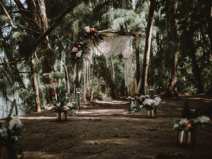 Tmx Lm 18 51 1121671 159270321911763 Miami, FL wedding eventproduction