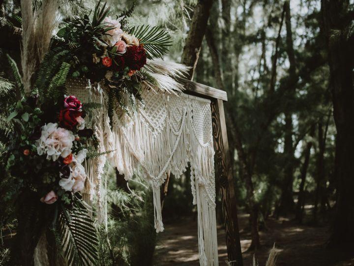 Tmx Lm 20 51 1121671 159270326216632 Miami, FL wedding eventproduction