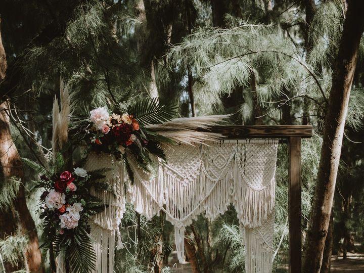 Tmx Lm 21 51 1121671 159270327287477 Miami, FL wedding eventproduction