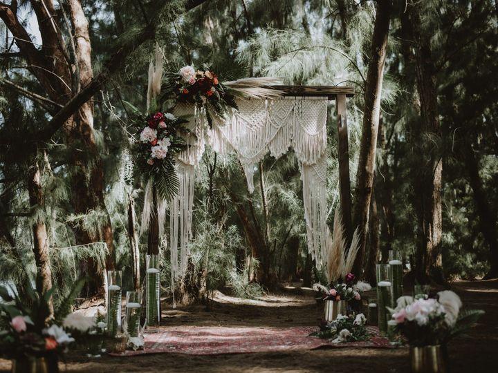 Tmx Lm 22 51 1121671 159270324947198 Miami, FL wedding eventproduction