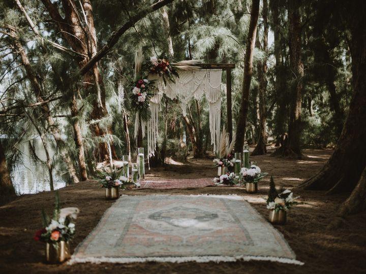 Tmx Lm 26 51 1121671 159270324190905 Miami, FL wedding eventproduction