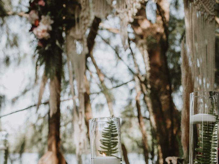 Tmx Lm 29 51 1121671 159270330452585 Miami, FL wedding eventproduction