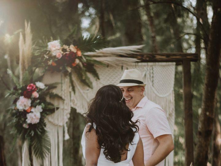 Tmx Lm 302 51 1121671 159279192330642 Miami, FL wedding eventproduction