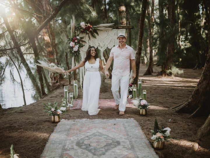 Tmx Lm 309 51 1121671 159279421352232 Miami, FL wedding eventproduction