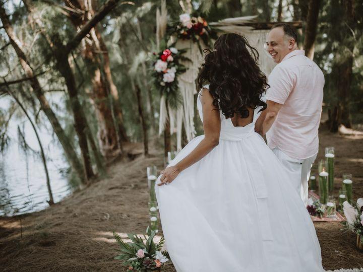 Tmx Lm 67 51 1121671 159270334141705 Miami, FL wedding eventproduction