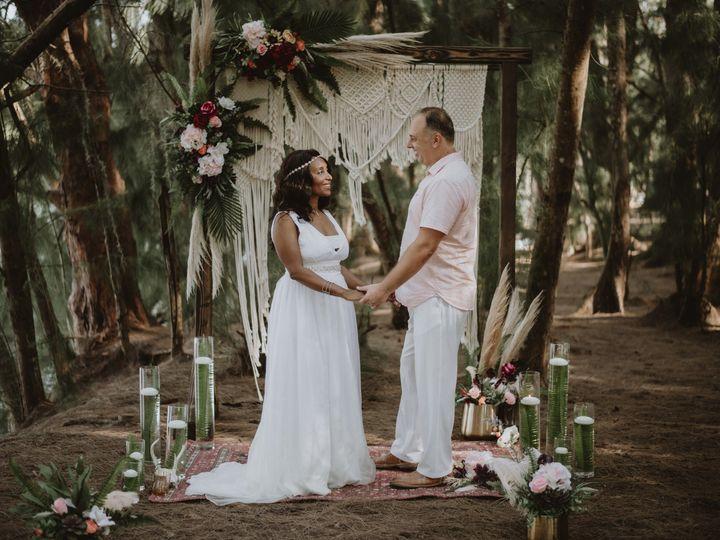 Tmx Lm 86 51 1121671 159270336671614 Miami, FL wedding eventproduction