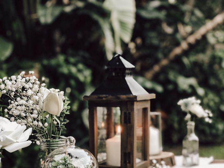 Tmx Photo Aug 21 7 26 38 Pm 51 1121671 159935184777584 Miami, FL wedding eventproduction