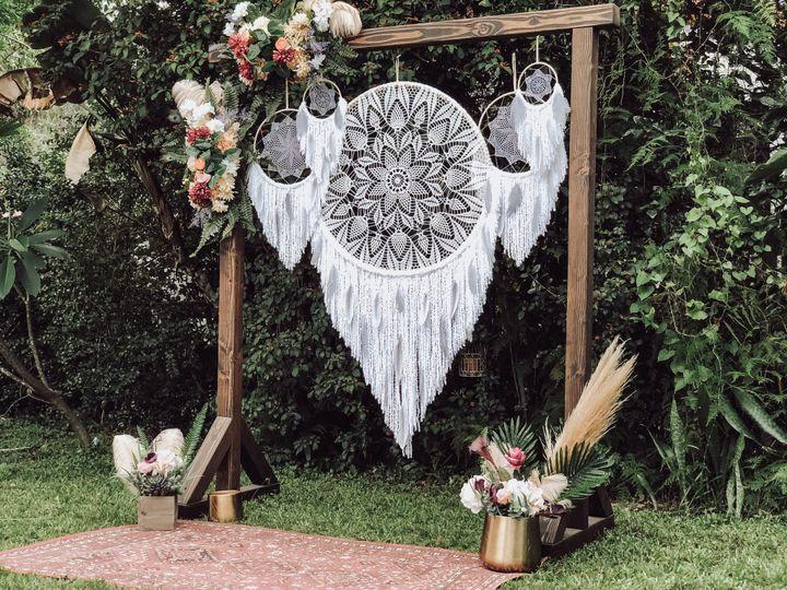 Tmx Photo Jun 01 7 44 06 Pm 51 1121671 159270233961332 Miami, FL wedding eventproduction