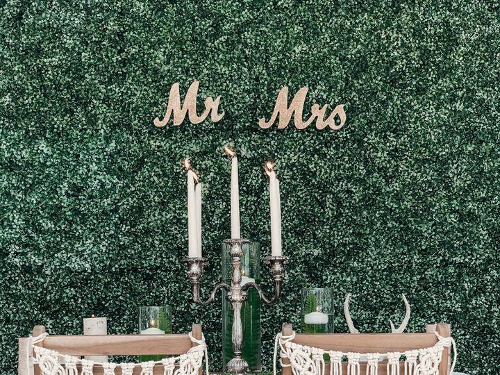 Tmx Photo Jun 07 3 38 34 Pm 51 1121671 159270239675055 Miami, FL wedding eventproduction