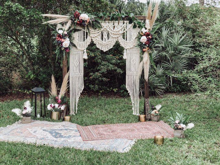 Tmx Photo Jun 07 4 49 04 Pm 51 1121671 159270244782729 Miami, FL wedding eventproduction