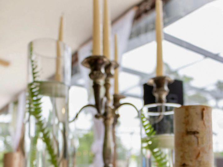 Tmx Photo Jun 24 6 53 15 Pm 1 51 1121671 159348892596920 Miami, FL wedding eventproduction