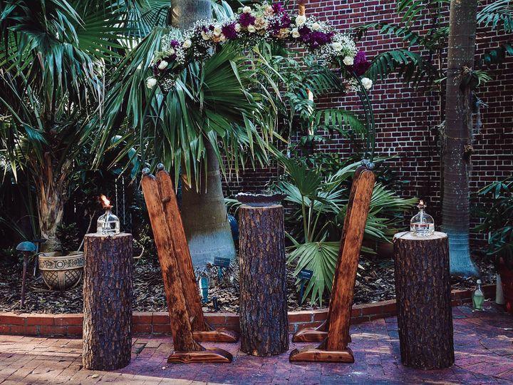 Tmx Photo Nov 14 4 40 47 Pm 51 1121671 159417401719968 Miami, FL wedding eventproduction