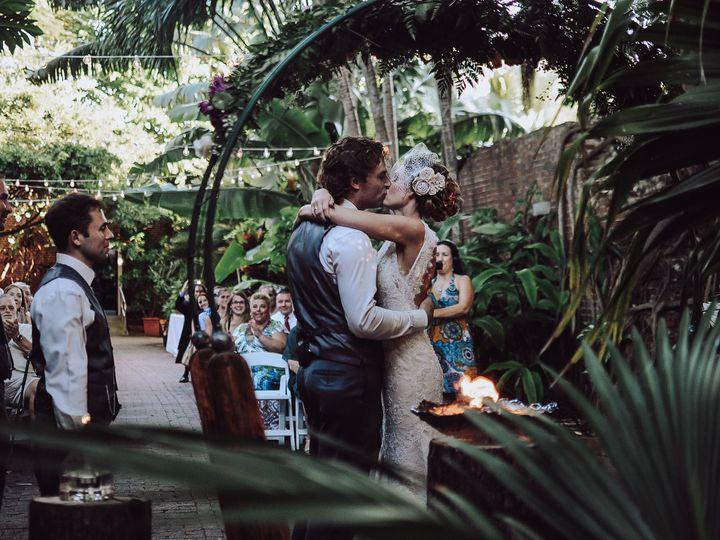 Tmx Photo Nov 14 5 18 07 Pm 51 1121671 159535491069759 Miami, FL wedding eventproduction