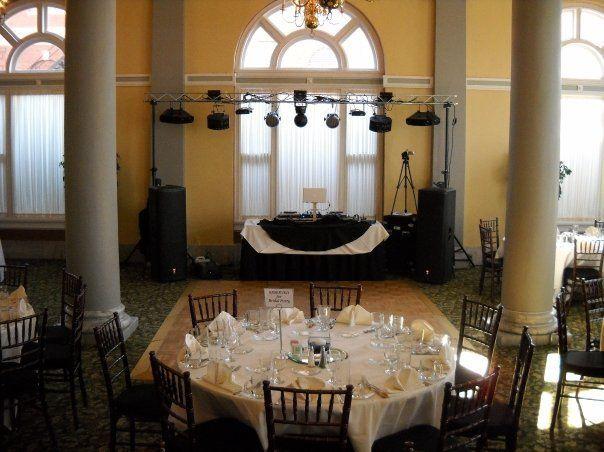 Tmx 1355759464987 Athens Cary wedding dj