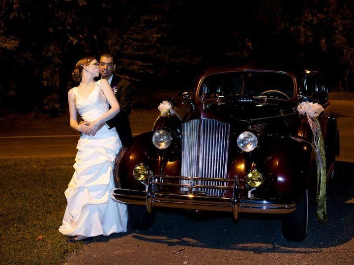 Tmx 1355759468731 BG002 Cary wedding dj