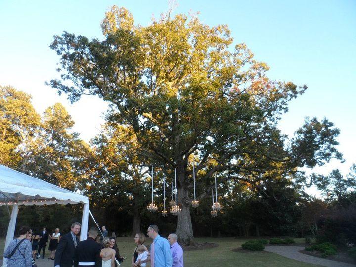 Tmx 1355759502259 Sutherland002 Cary wedding dj