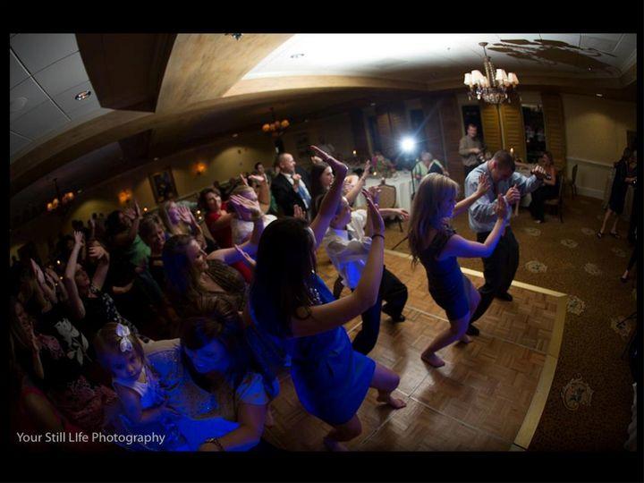 Tmx 1441053788918 05 Cary wedding dj