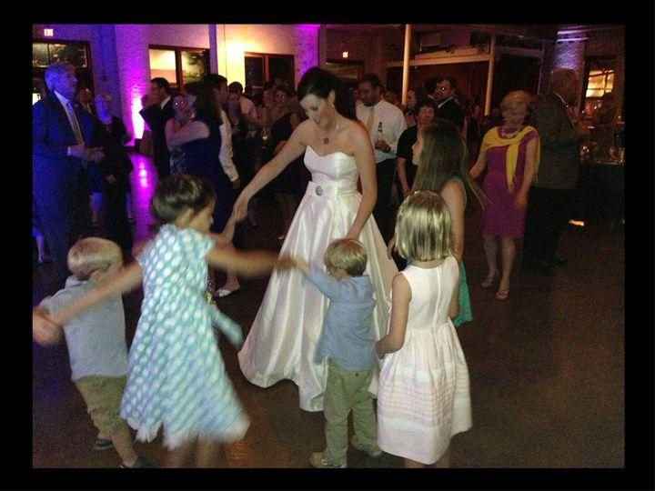 Tmx 1441053994377 17 Cary wedding dj