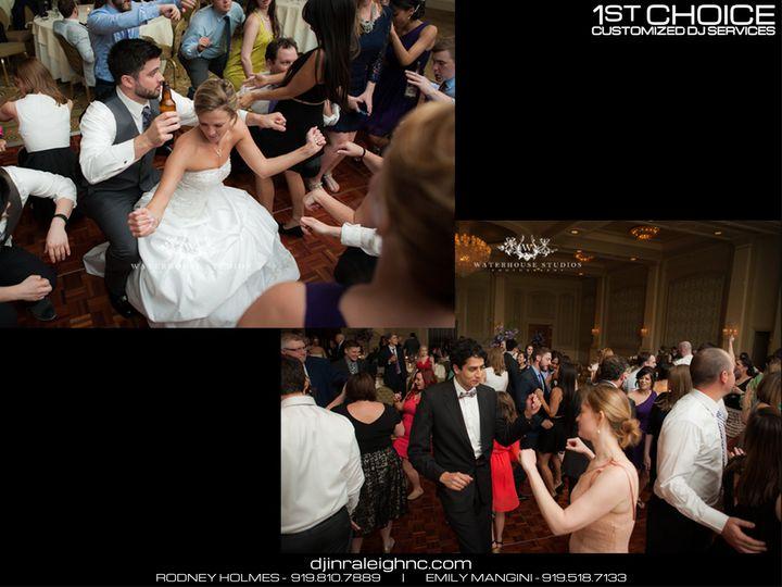 Tmx 1441054126547 182 Cary wedding dj