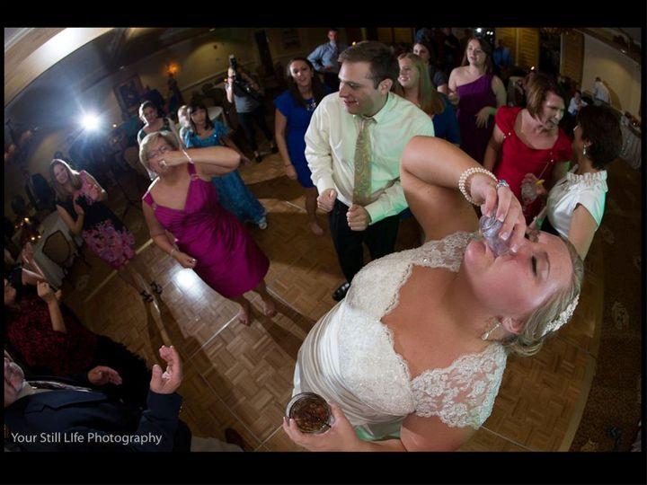 Tmx 1441054564210 12 Cary wedding dj