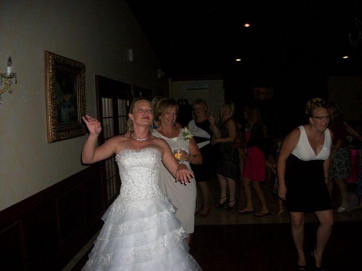 Tmx 1441054764896 1000587 Cary wedding dj