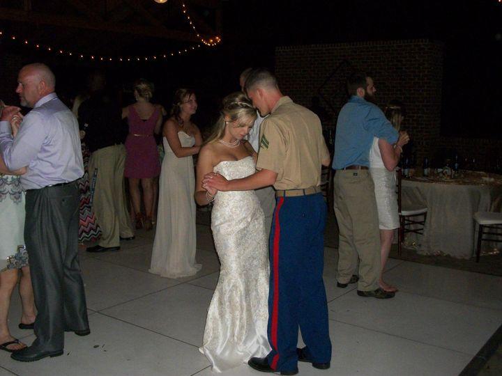 Tmx 1441054822997 1000708 Cary wedding dj
