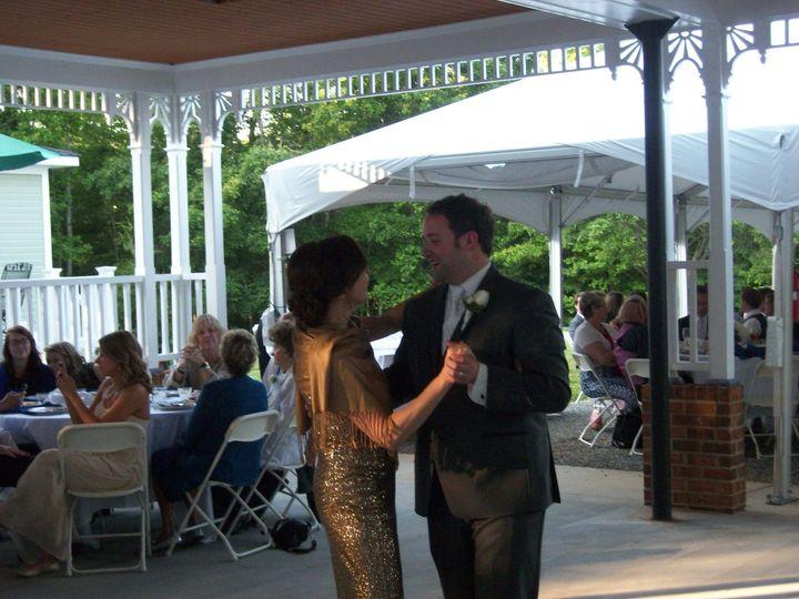 Tmx 1441054910685 1000718 Cary wedding dj