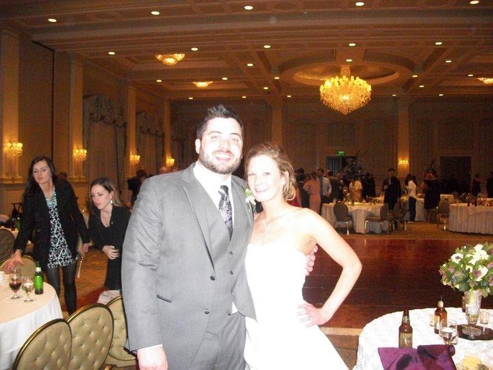 Tmx 1441055187346 1000863 Cary wedding dj