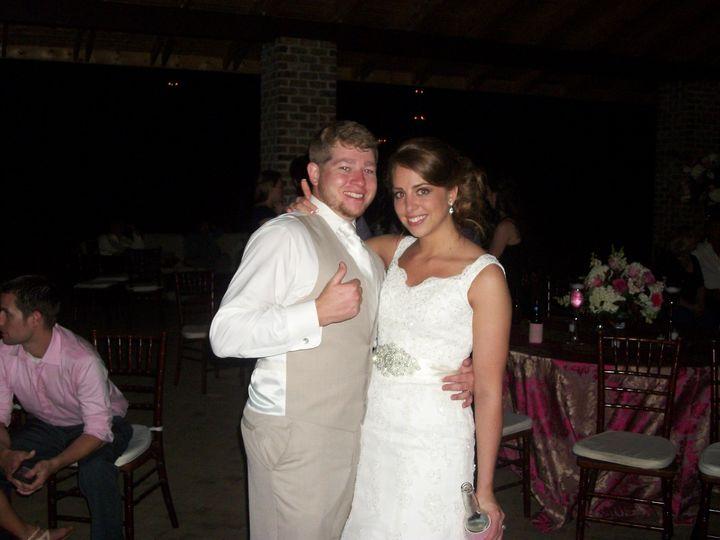 Tmx 1441055511935 1000907 Cary wedding dj