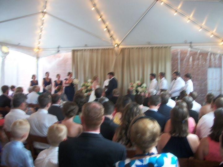 Tmx 1441055616349 1000916 Cary wedding dj