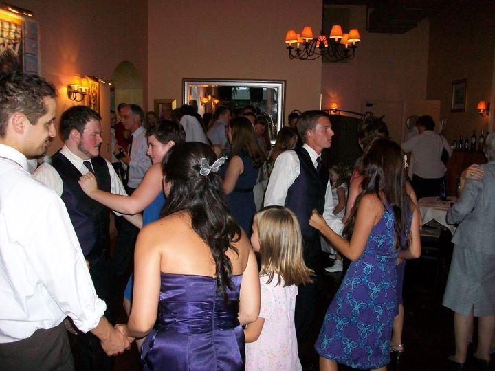 Tmx 1441055813119 1002693 Cary wedding dj