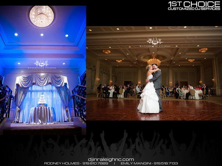 Tmx 1441055864636 181 Cary wedding dj