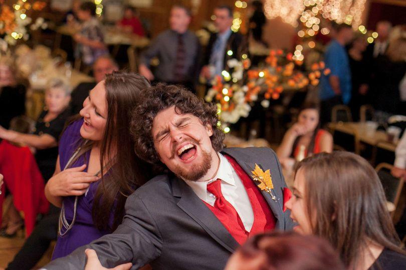 hale wedding 7256 upload 51 1951671 158484370293157