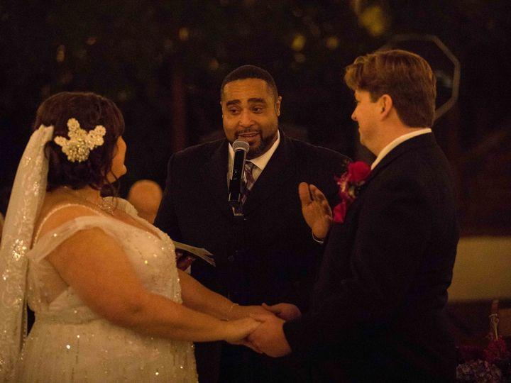 Tmx Photo 896 51 1951671 158484370399002 Antioch, CA wedding dj