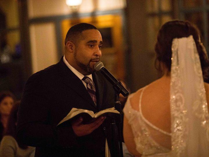 Tmx Photo 906 51 1951671 158484370445427 Antioch, CA wedding dj