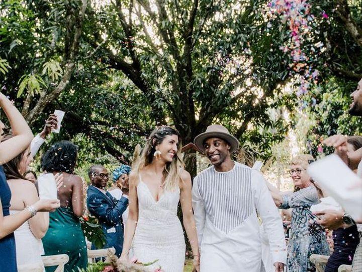 Tmx Walking Down Together 51 1951671 158484370154291 Antioch, CA wedding dj