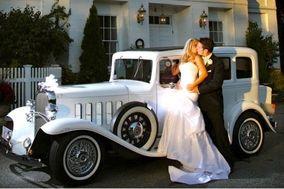 Lynette's Limousine Service, Inc.