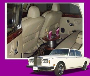 Tmx 1326747059702 Rollsroyce Wilmington wedding transportation