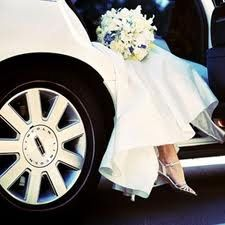 Tmx 1341358016580 Brideandflowers Wilmington wedding transportation