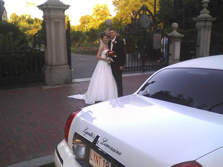 Tmx 1341529781821 Publicgardens Wilmington wedding transportation