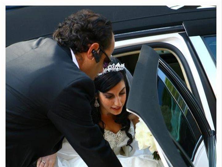 Tmx 1341529792663 Wedd Wilmington wedding transportation