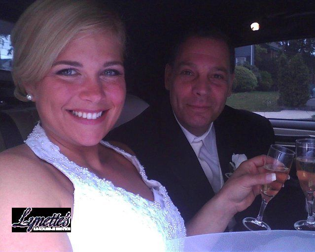 Tmx 1341529811105 Weddtoast Wilmington wedding transportation