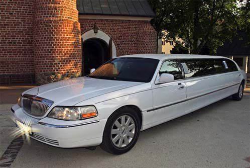 Tmx 1341529817020 White10pass Wilmington wedding transportation
