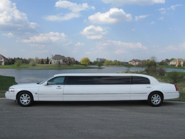 Tmx 1341529824440 Whitelimo1 Wilmington wedding transportation