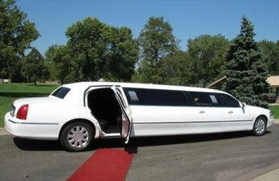 Tmx 1341529832349 Whitelimoredcarpet Wilmington wedding transportation