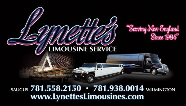 Tmx 1341529871101 Trythislogo Wilmington wedding transportation