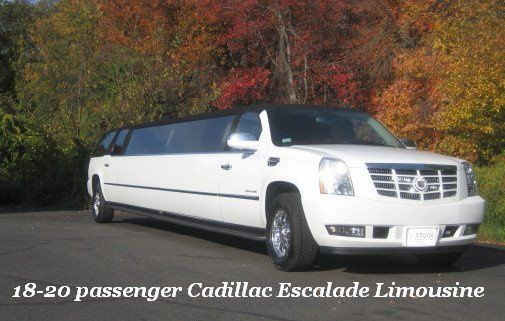 Tmx 1341530860003 16 Wilmington wedding transportation