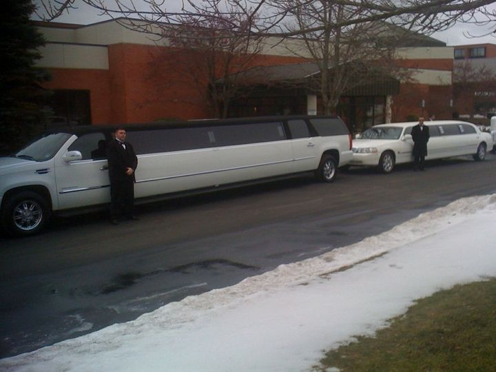 Tmx 1341530869288 16weddingwyndham Wilmington wedding transportation